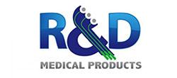 R&D Medical