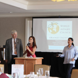 wac-oc--event--Annual-Trustee-Luncheon-2019--108