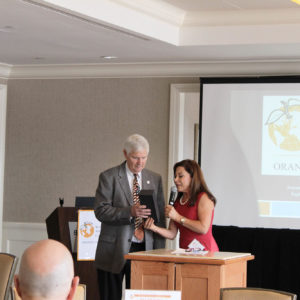 wac-oc--event--Annual-Trustee-Luncheon-2019--109