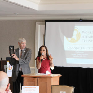 wac-oc--event--Annual-Trustee-Luncheon-2019--110