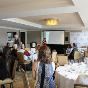 wac-oc--event--Annual-Trustee-Luncheon-2019--114