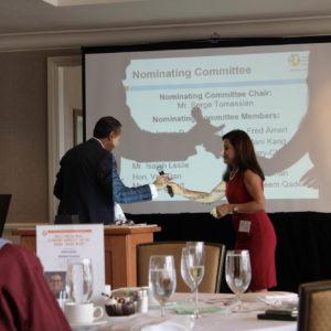 wac-oc--event--Annual-Trustee-Luncheon-2019--115
