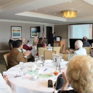 wac-oc--event--Annual-Trustee-Luncheon-2019--117