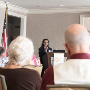 wac-oc--event--Annual-Trustee-Luncheon-2019--130