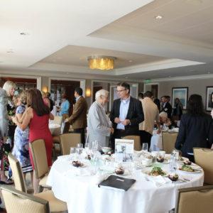 wac-oc--event--Annual-Trustee-Luncheon-2019--132