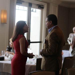 wac-oc--event--Annual-Trustee-Luncheon-2019--133