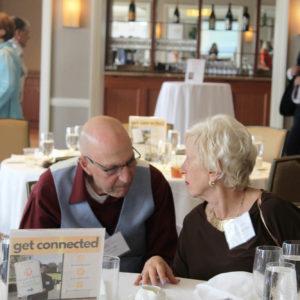 wac-oc--event--Annual-Trustee-Luncheon-2019--134