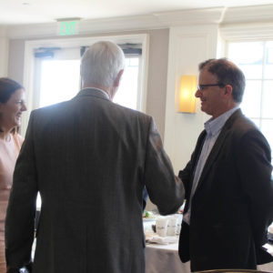 wac-oc--event--Annual-Trustee-Luncheon-2019--136
