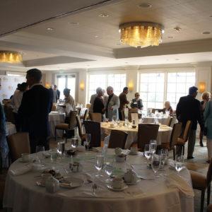 wac-oc--event--Annual-Trustee-Luncheon-2019--138
