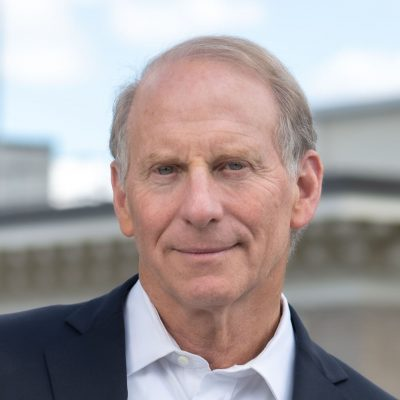 Haass 2020 Square cropped for internal cfr use
