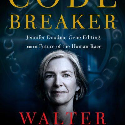 the-code-breaker-9781982115852_hr